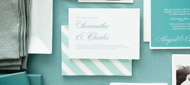 PinholePress_Wedding2013Collection-Teal2