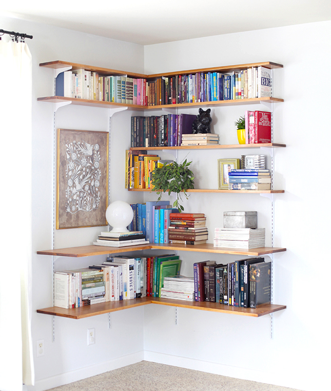 PPress_Bookcase_3
