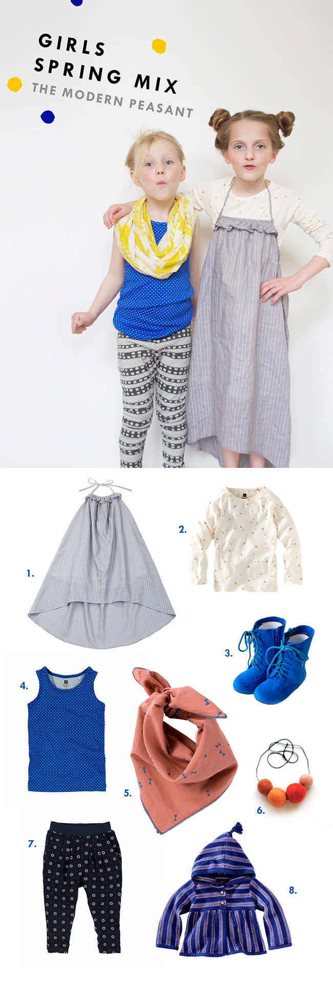 PPress_GirlsSpringMixPicks2