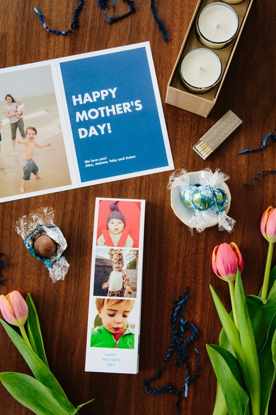 pinhole-press-mothers-day-gift-best-cupofjo-